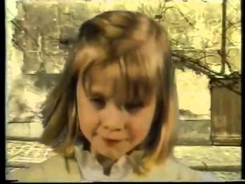 P Lion Youtube P.Lion Happy Children ...