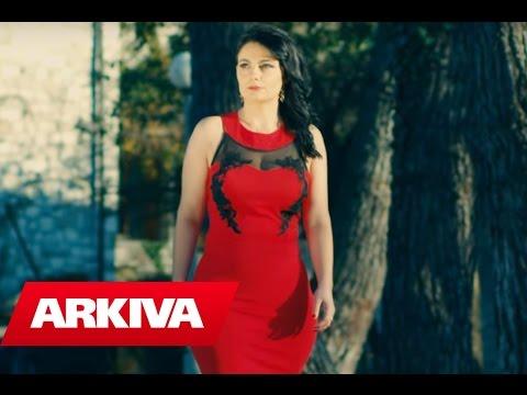 Deshira Haxhi - Gjirokastra ime (Official Video HD)