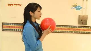 雨宮天 雨宮天 検索動画 5