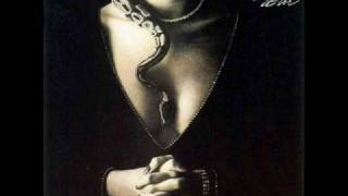 Whitesnake - Guilty of love