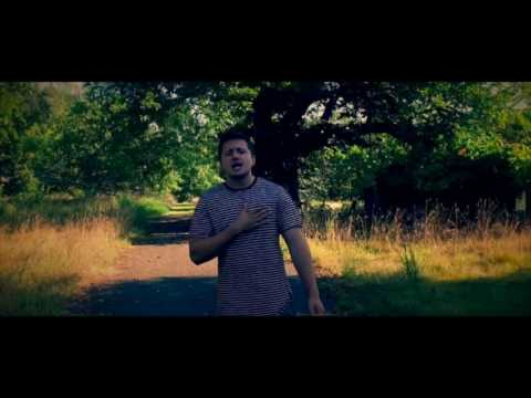 Ryan Oakes - New Wave (Official Music Video)