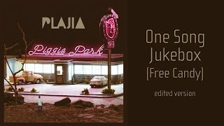Watch Plajia One Song Jukebox free Candy video