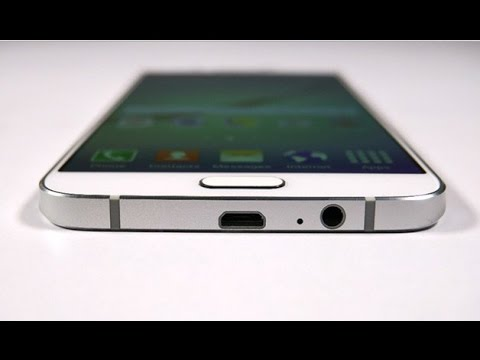 Samsung Galaxy A8 Duos Review Spec Price