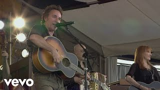My Oklahoma Home (Live at the New Orleans Jazz & Heritage Festival, 2006)