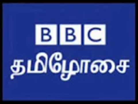 TamilOsai-Madras Cafe  Sri Lanka News  FixMix Tv