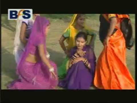 Pehli Pehli Raat Ke Saiya | Bhojpuri Folk HD Video | Kumar Shahjada | BFS Cassette Co.