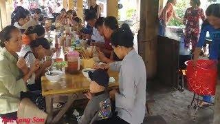ĐỘC ĐÁO PHIÊN CHỢ VÙNG CAO BẢN NGÀ GIA CÁT LẠNG SƠN PHẦN 1  I Thai Lạng Sơn