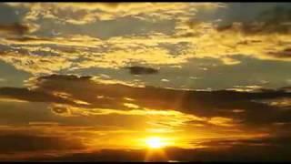 Repeat youtube video Ti vedi già nel nuovo mondo? Cantico 134
