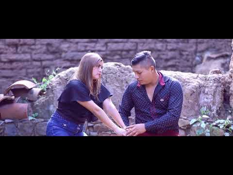 Los Chavos de Tierra Caliente - Ya no queda nada  [Video Oficial]