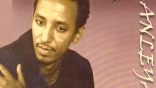 Mechei Selechegn Alku by Tamrat Desta Ethiopian Music