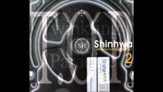 Video [Audio/MP3/DL] Shinhwa신화 - T.O.P (Twinkling Of Paradise) download MP3, 3GP, MP4, WEBM, AVI, FLV Maret 2018