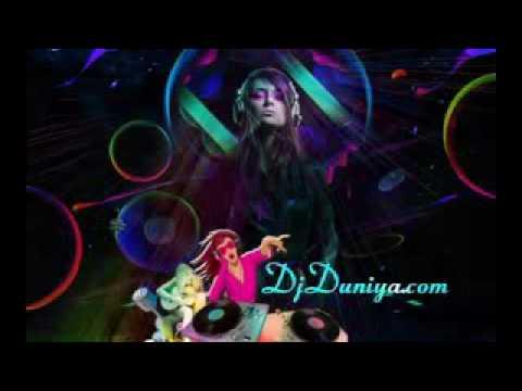 Tumhi Ho Bandhu mix dj