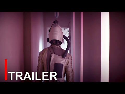 Doors Exclusive Trailer #1 2021  Trailers de Filmes