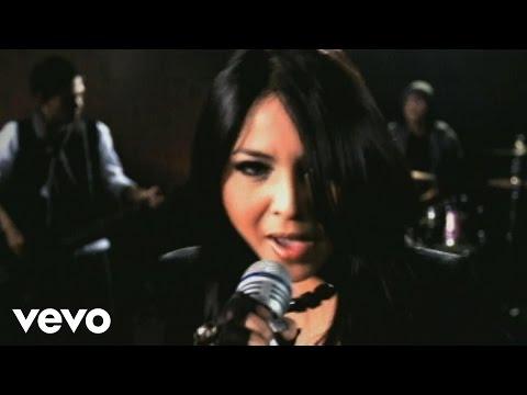 Audy - Lama-lama Aku Bosan (Video Clip)