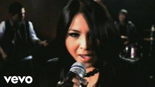 4 45 Mb Download Lagu Audy Nindy Olay Untuk Sahabat Mp3