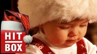 Morgen Kinder wirds was geben 'Die schönsten Weihnachtslieder' Album (HITBOX)