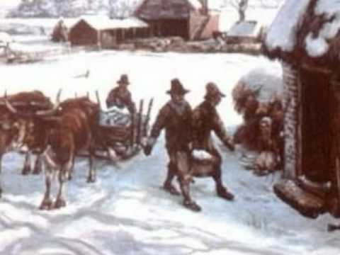 Jamestown.wmv