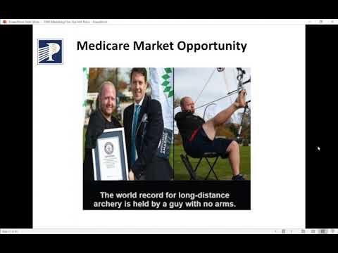 Download Marketing Five Star Medicare Advantage Plans