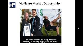 Marketing Five Star Medicare Advantage Plans