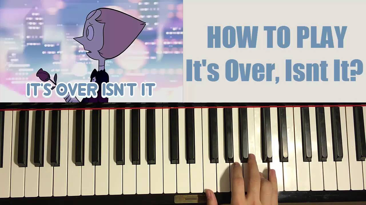 How to play it