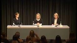 """Jojo Moyes liest aus """"Ein ganz neues Leben"""" - Livestream-Lesung von LovelyBooks.de"""
