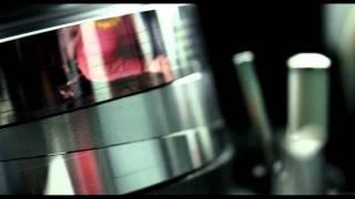 ТРЕЙЛЕР- 127 часов - 127 Hours - HD 1080p - RU (Дубляж)