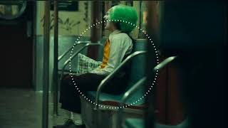 Can We Kiss Forever - Kina | Bản Nhạc Buồn Của Joker Hot Nhất Tik Tok