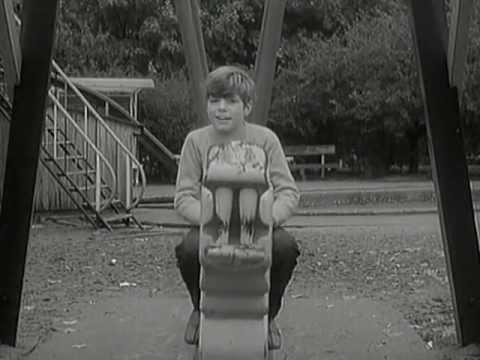 Heintje - Heidschi bumbeidschi ( 1968 )