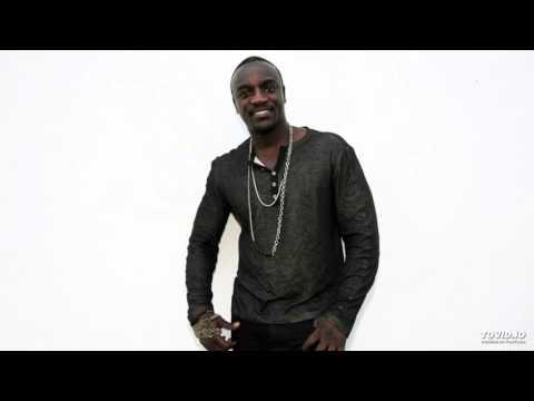 Akon - Shine The Light (NEW 2016)