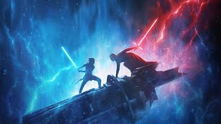 Soundtrack #11 | They Will Come | Star Wars: The Rise of Skywalker (2019)