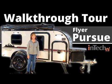 flyer-pursue-by-intech-rv-walkthrough-tour
