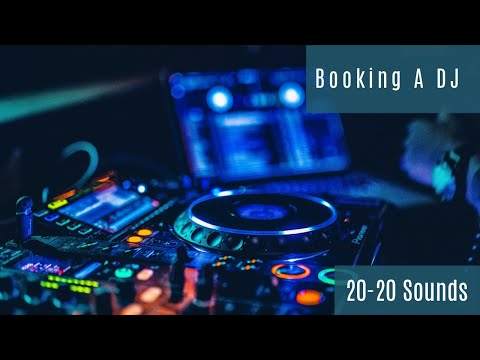 wedding-dj---how-to-book-a-dj-&-what-questions-to-ask