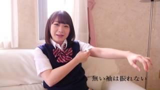 雅子先生とことわざのお勉強をしよう! 【さいとう雅子ツイッター】http...