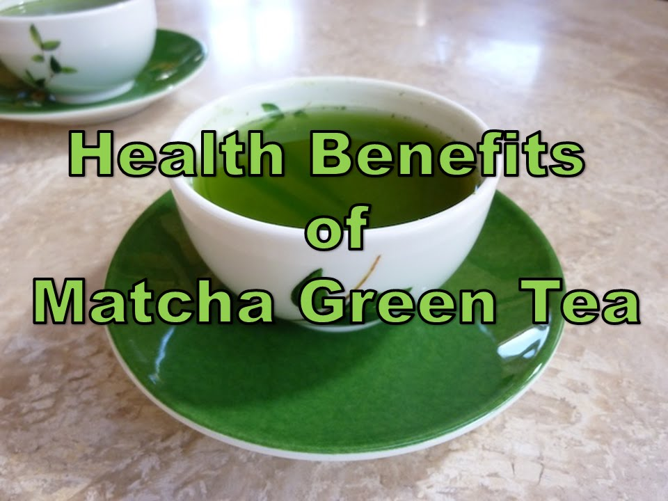 Svetol green coffee bean extract 400mg