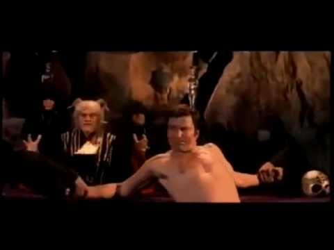 SKYRIM ADULT MODS #3: Can you tie me up? from YouTube · Duration:  12 minutes 31 seconds
