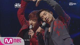 Mnet [윤도현의 MUST 42회]중에서, 2012.
