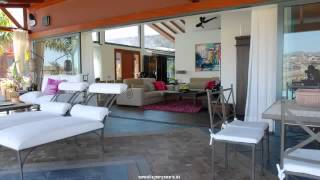 hotelbewertungen kanaren |ferienhaus ahrenshoop | größte insel der kanaren