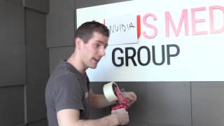 APRIL FOOLS 2016 - The Future of Linus Tech Tips - A New Direction