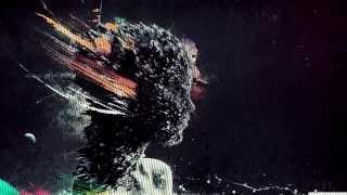 Task Horizon – Shattered Self (feat. MC Spyda)