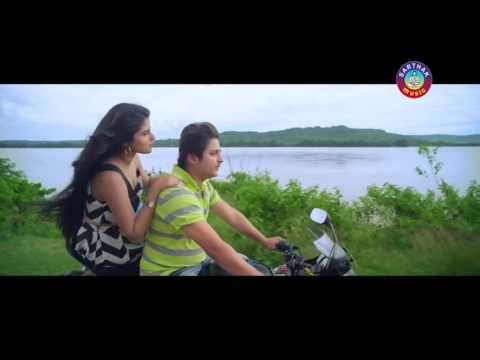 ETE MEGHA THAI (F) | Sad Film Song I BHALA PAYE TATE SAHE RU SAHE I | Sidharth TV