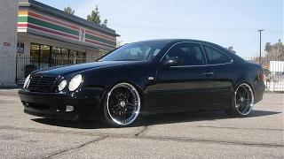 Mercedes CLK  W208 выбор подержаного варианта!(в контакте https://vk.com/club125500696 Mercedes CLK W208 выбор подержаного варианта! Mercedes CLK W208 первого поколения – один из..., 2017-02-02T13:31:32.000Z)