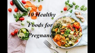 How to keep a healthy pregnancy diet! being pregnant means variety of lifestyle changes, and the switch eating is one them. there are foods t...