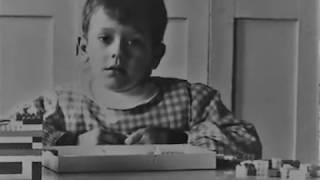 Giovanni Sturmann - I'll Write Some Line