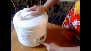 Соте из баклажанов просто и быстро | Готовим в пароварке соте из баклажанов-рецепт