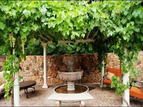 Spanish Villa Inn - St. Helena (California) - United States