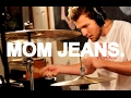 """Mom Jeans - """"Girl Scout Cookies"""" Live at Little Elephant (3/3)"""