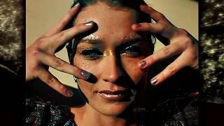 Whitney Lyman - Laser Beam