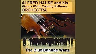 Roses from the South, Waltz, Op. 388 - Roses Du Sud, Valse - Rose Del Sud, Valzer - Sosas Del...