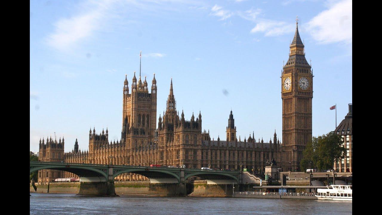 ben london tour attractions visit travel