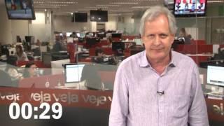 A ONU não escapou dos idiotas brasileiros (Vejapontcom)